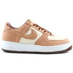 Nike Air Force 1 Low 624040-121