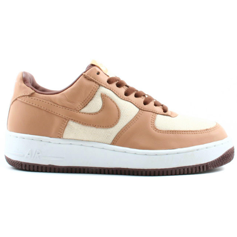 Nike Air Force 1 Low Acorn (624040-121)