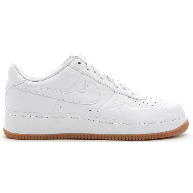 Nike Air Force 1 Low Alife Arc (349703-111)