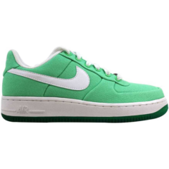 Nike Air Force 1 Low 318636-311