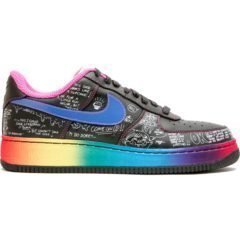 Nike Air Force 1 Low 318985-041