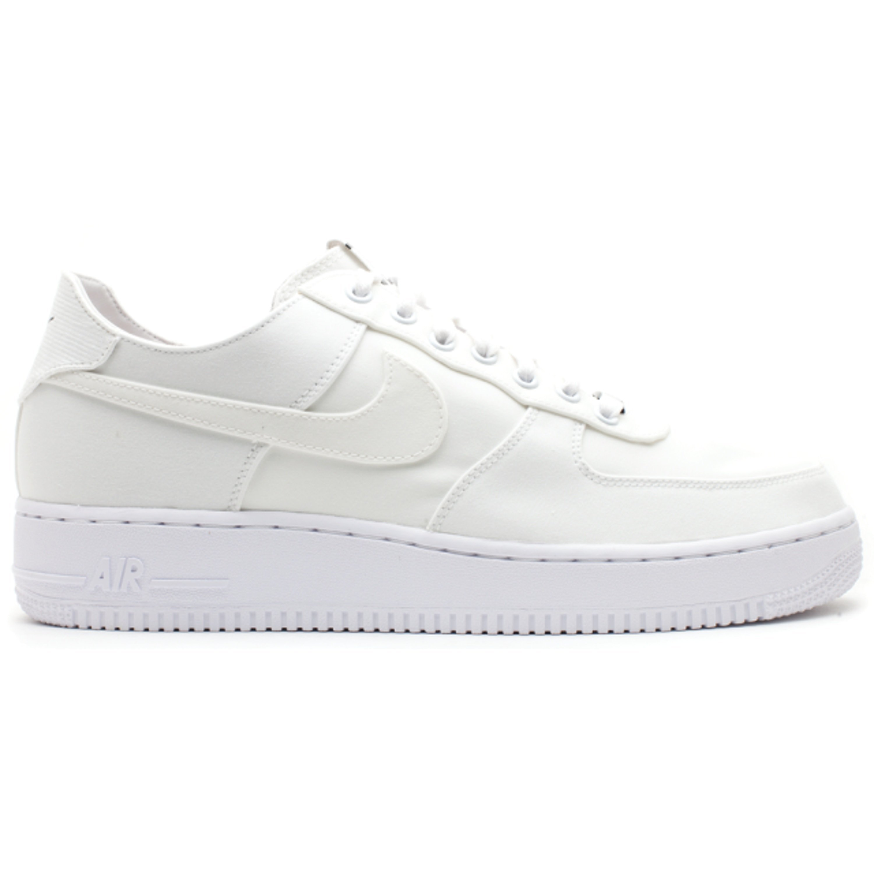 Nike Air Force 1 Low Dover Street Market (543512-110)