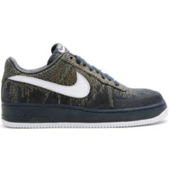 Nike Air Force 1 Low 318776-411