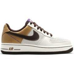Nike Air Force 1 Low 315677-121
