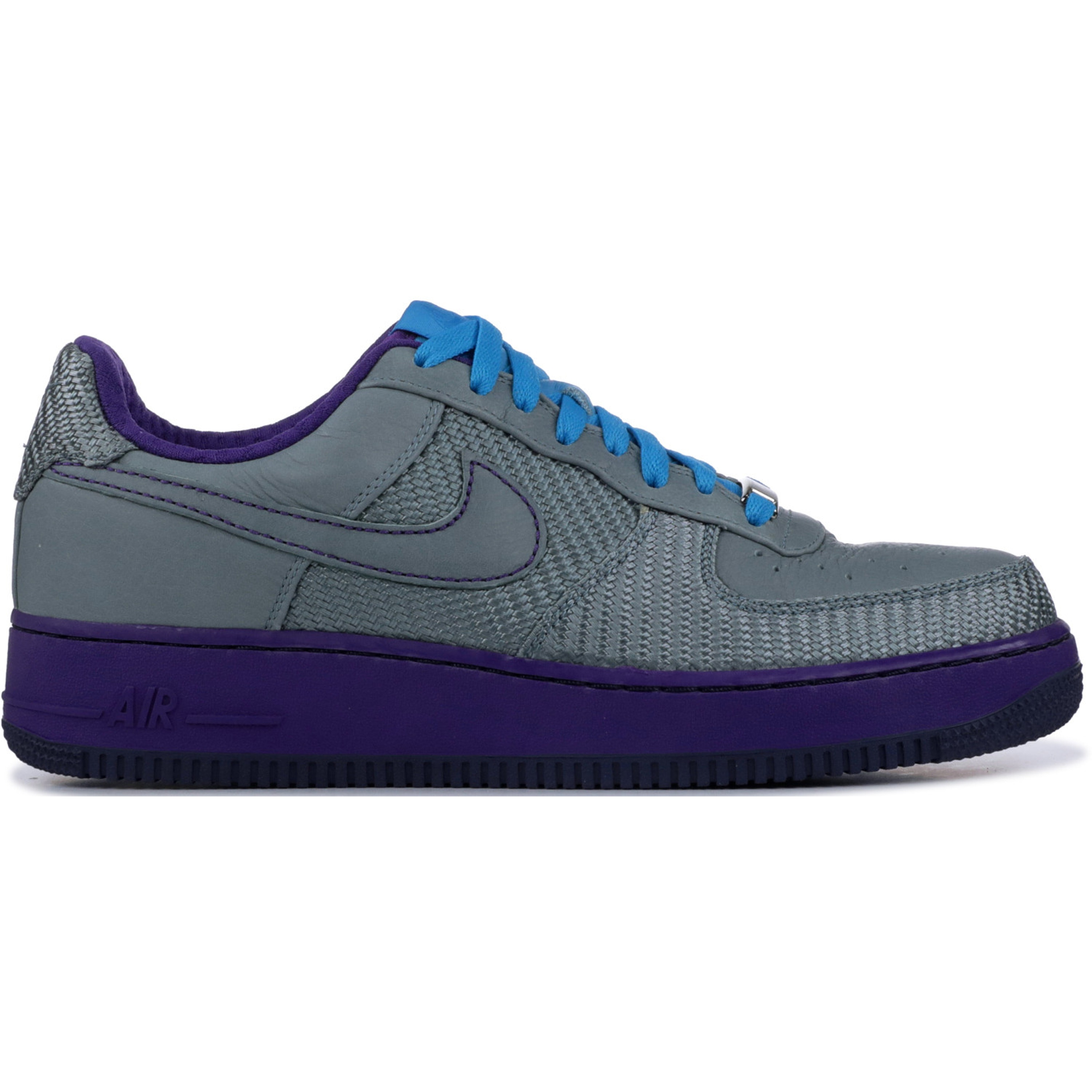 Nike Air Force 1 Low Japan Waterway (315180-331)