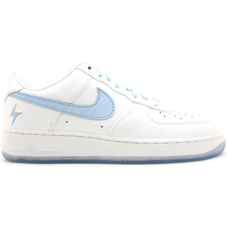Nike Air Force 1 Low Ladainian Tomlinson (316892-141)