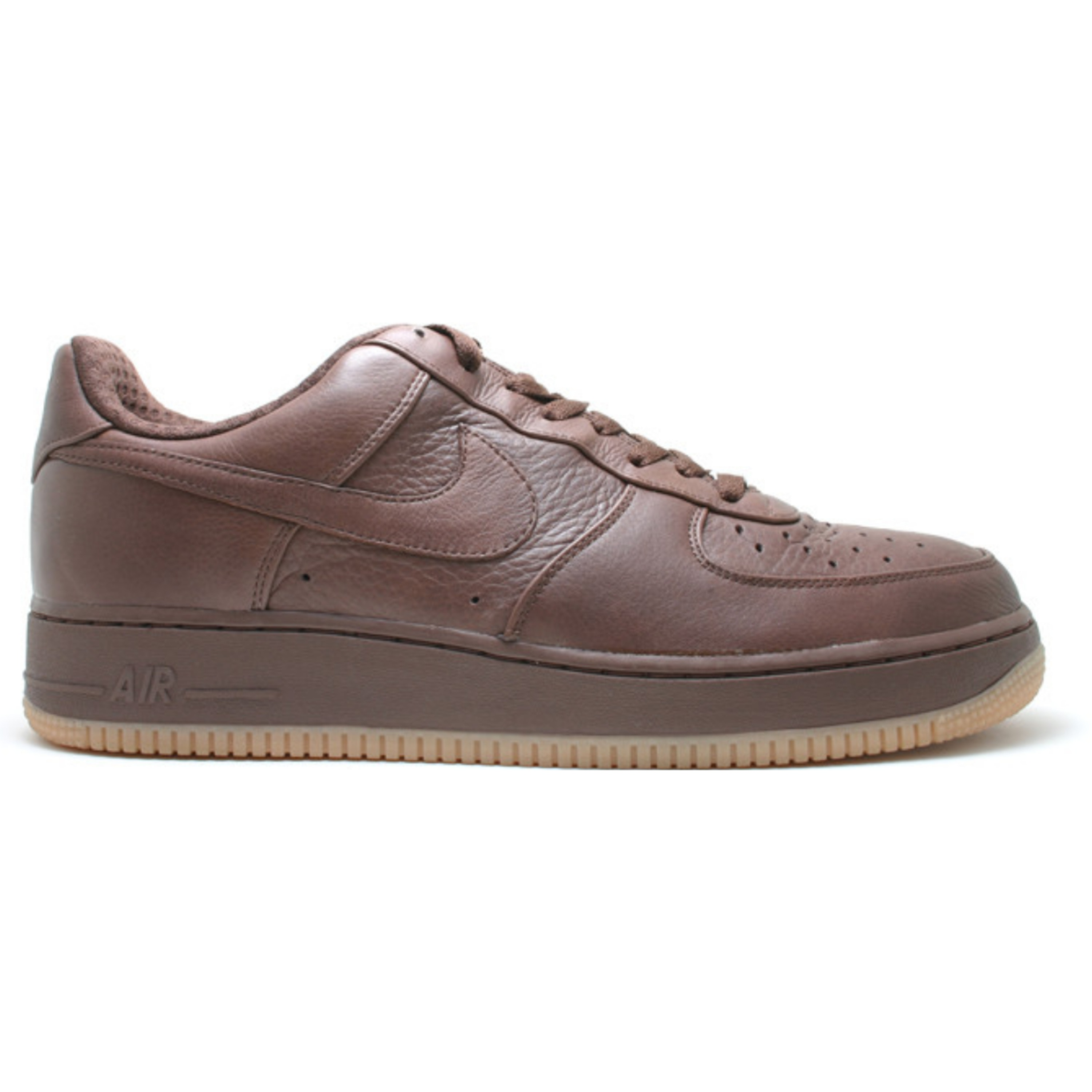 Nike Air Force 1 Low Light Chocolate (315180-221)