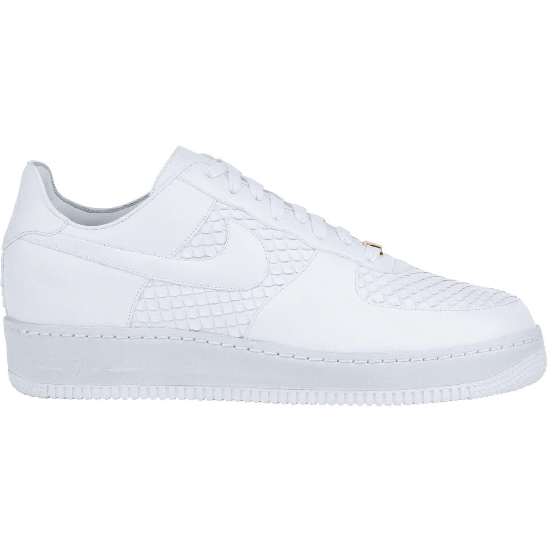 Nike Air Force 1 Low Lux Anaconda (315583-111)
