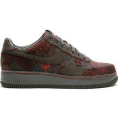 Nike Air Force 1 Low 363171-031