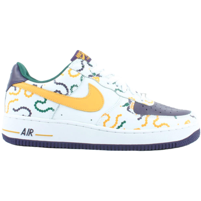 Nike Air Force 1 Low Mardi Gras (306353-172)
