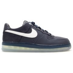 Nike Air Force 1 Low 532252-410