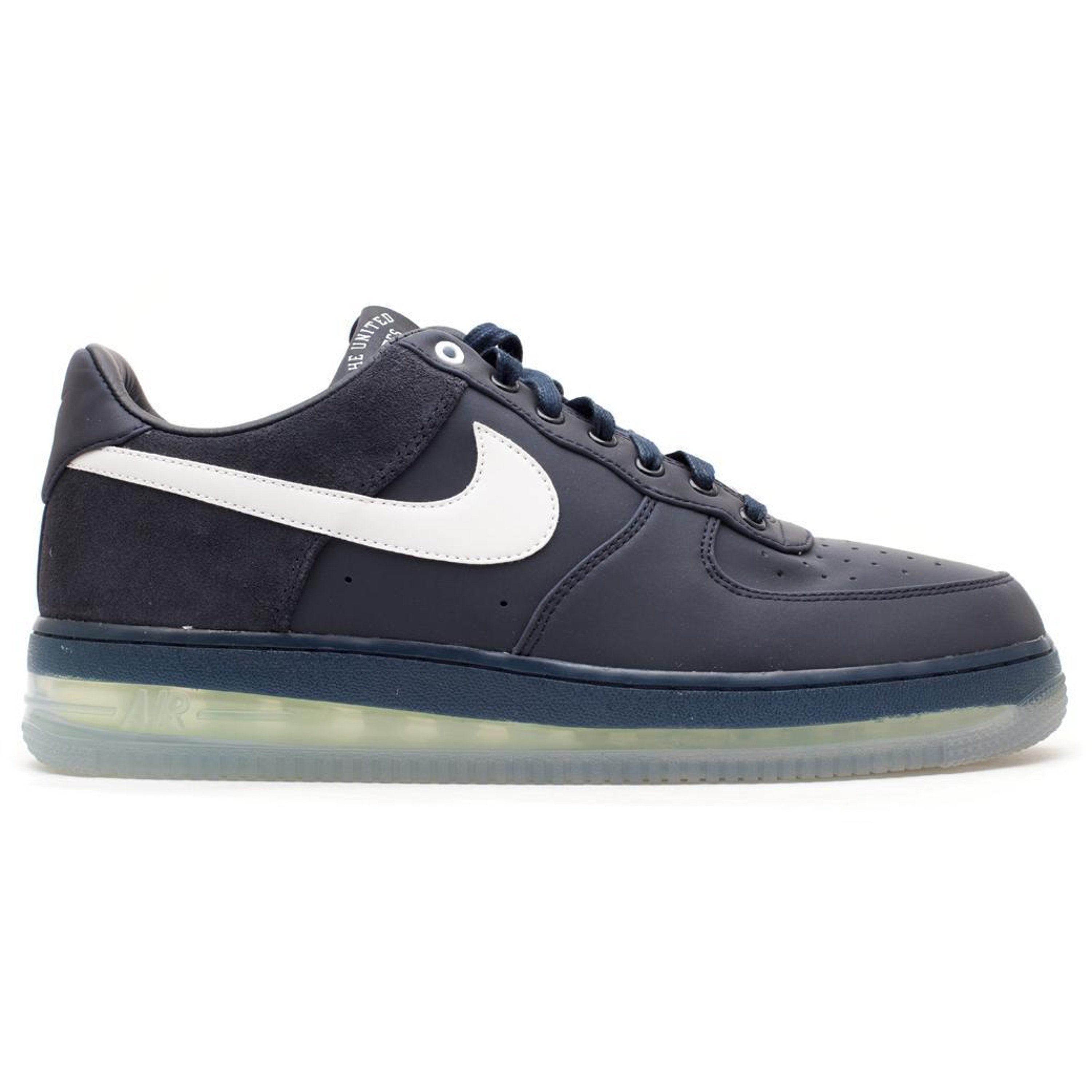 Nike Air Force 1 Low NRG Medal Stand (532252-410)