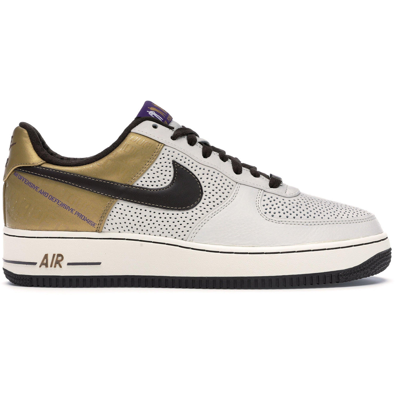 Nike Air Force 1 Low Michael Cooper (315087-121)