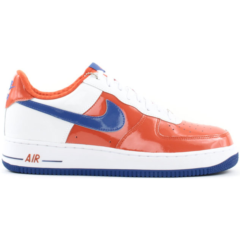 Nike Air Force 1 Low 309096-811