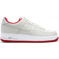 Nike Air Force 1 Low 313642-007