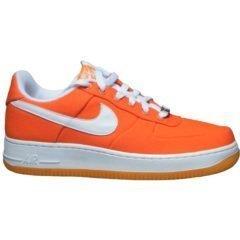 Nike Air Force 1 Low 318636-811