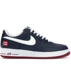 Nike Air Force 1 Low 624040-411
