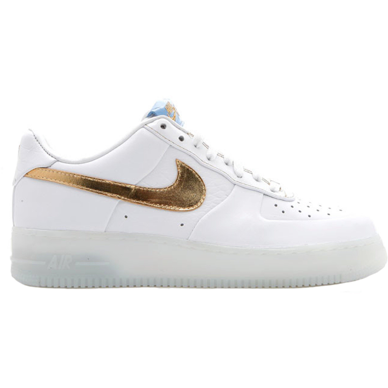 Nike Air Force 1 Low Rio Ferdinand (352633-171)