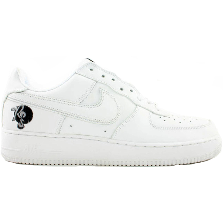 Nike Air Force 1 Low Rocafella (306033-113)