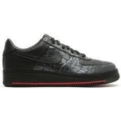 Nike Air Force 1 Low 316077-001