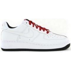 Nike Air Force 1 Low 310577-101