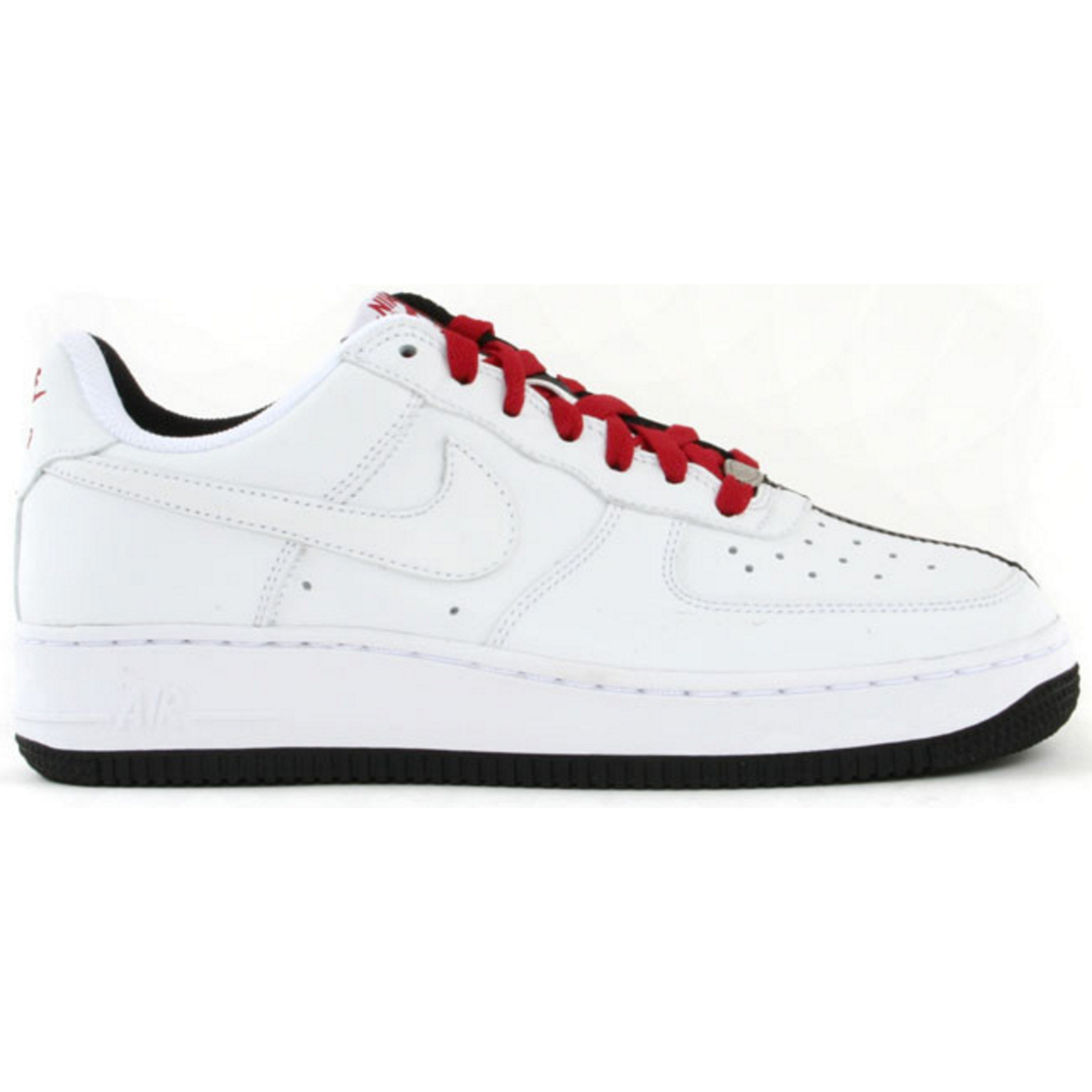 Nike Air Force 1 Low Scarface (GS) (310577-101)