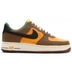 Nike Air Force 1 Low 312945-801