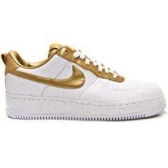 Nike Air Force 1 Low 516630-170