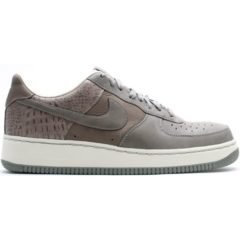 Nike Air Force 1 Low 316133-002