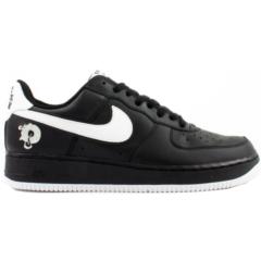 Nike Air Force 1 Low 306033-011