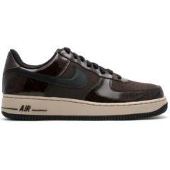 Nike Air Force 1 Low 313641-201