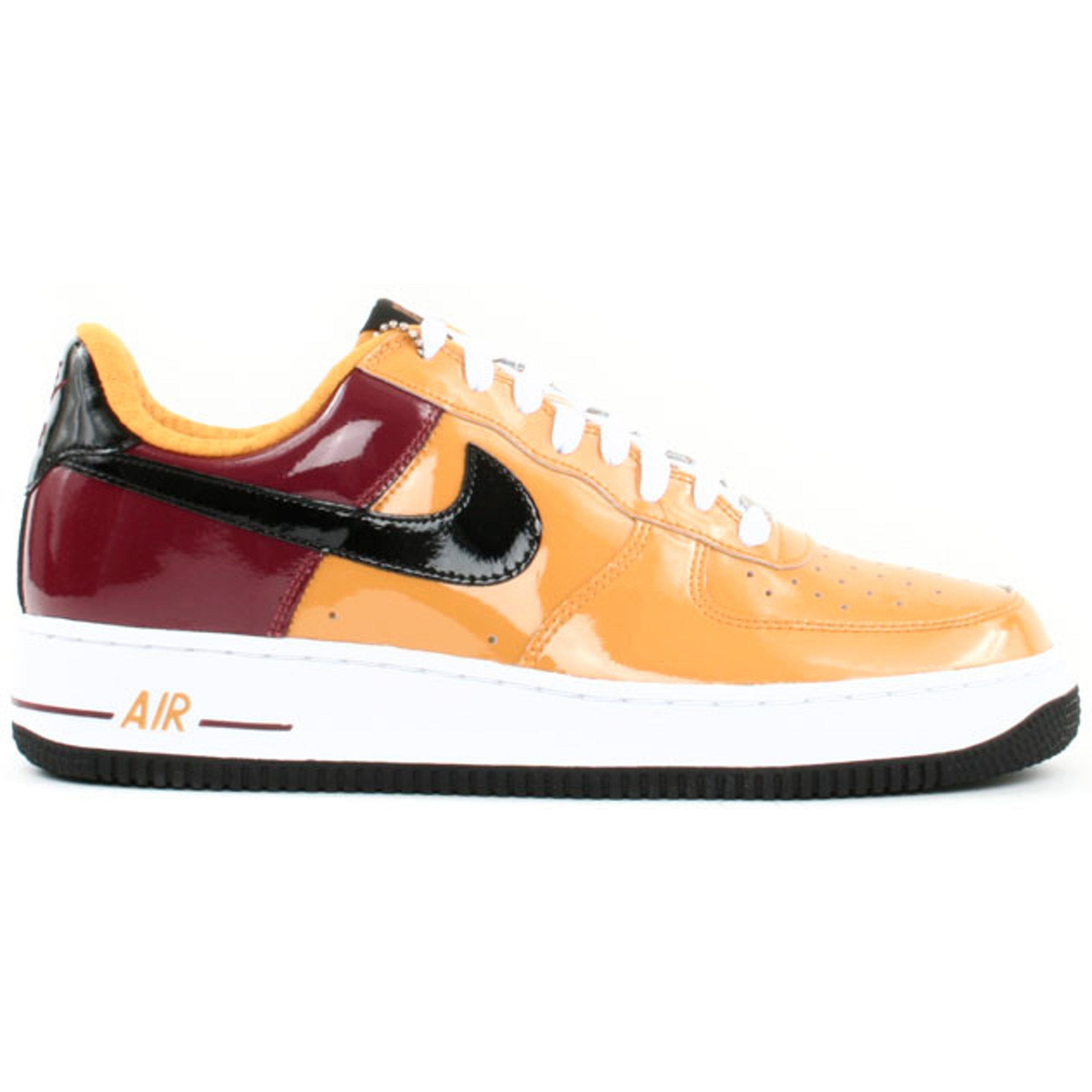 Nike Air Force 1 Low World Cup Portugal (309096-701)