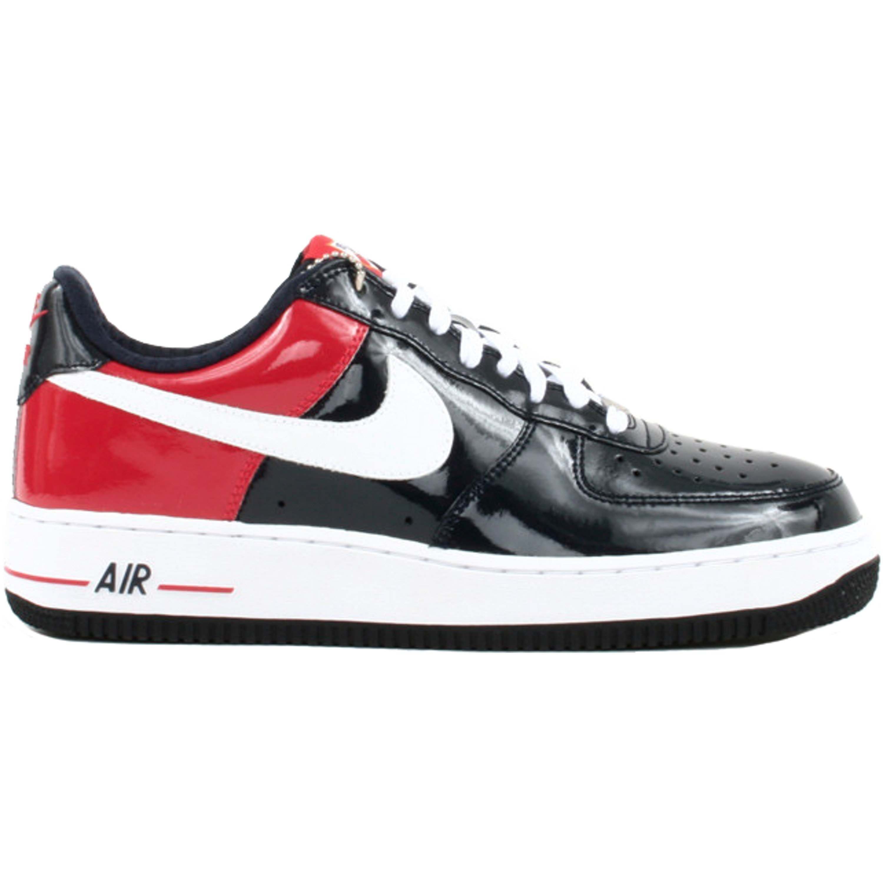 Nike Air Force 1 Low World Cup USA (309096-411)