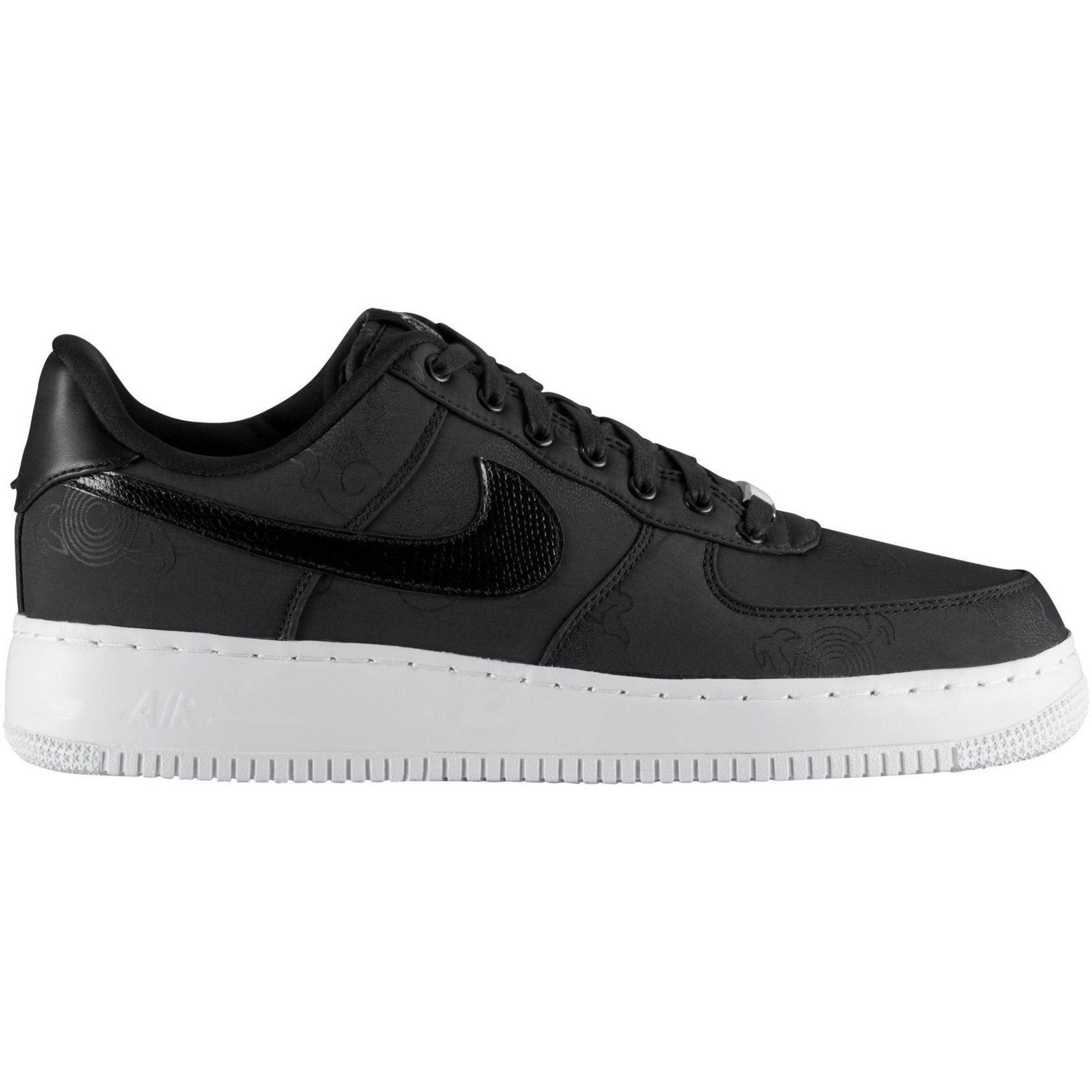 Nike Air Force 1 Low Year of the Dragon 1 (516630-090)