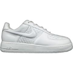 Nike Air Force 1 Low 309238-111