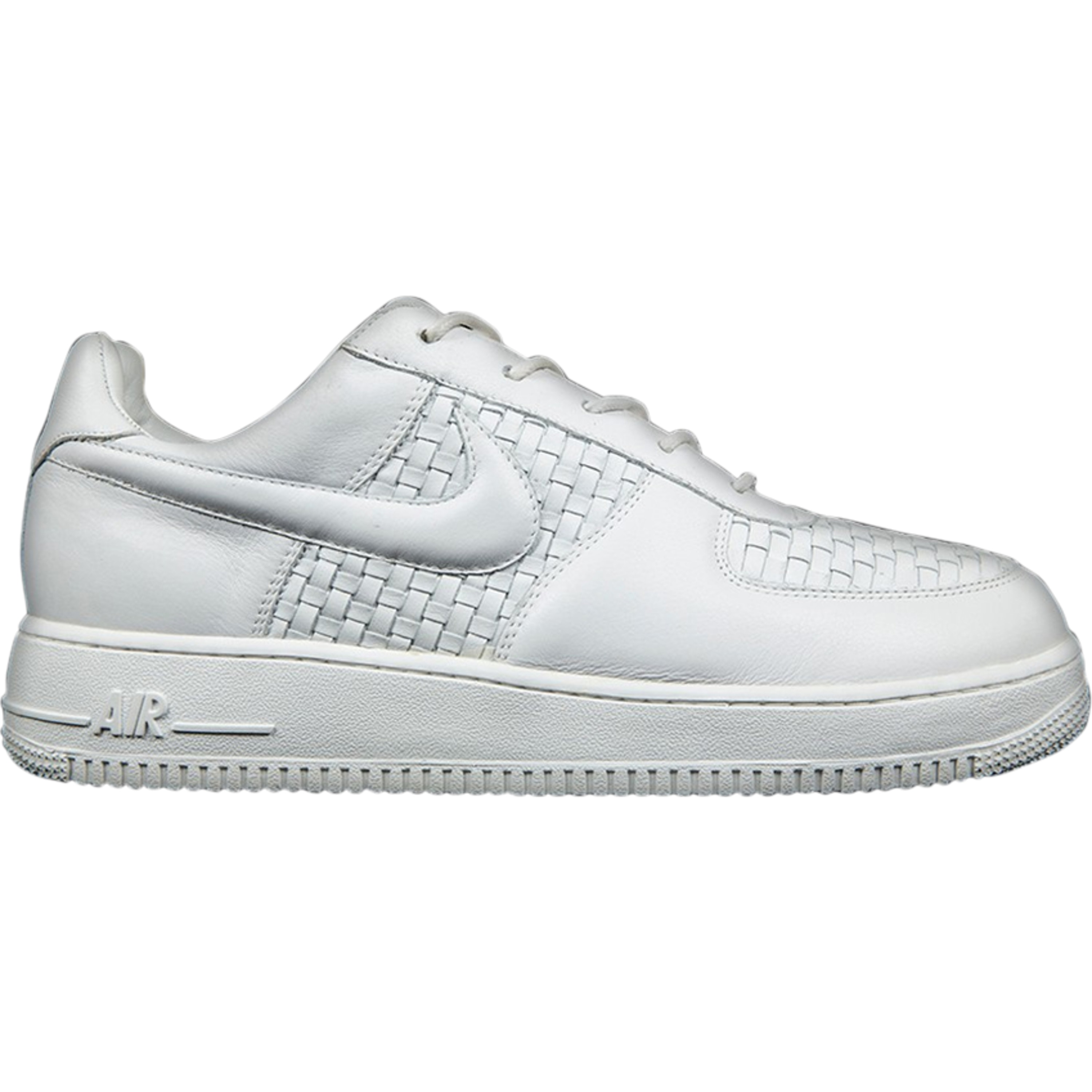 Nike Air Force 1 Low Lux (309238-111)