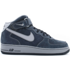 Nike Air Force 1 Mid 306352-401
