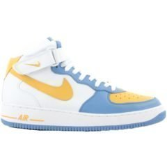 Nike Air Force 1 Mid 306352-172