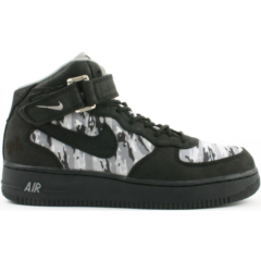 Nike Air Force 1 Mid 309040-001