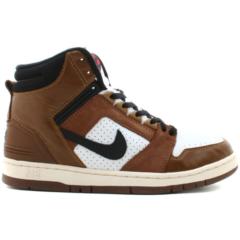 Nike Air Force 624006-101