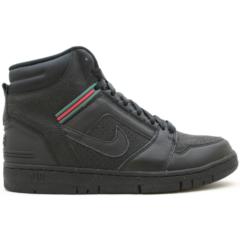 Nike Air Force 329888-002