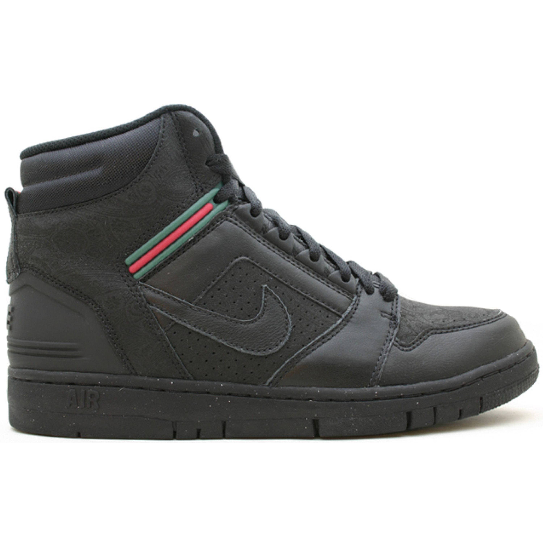 Nike Air Force 2 High Gucci (329888-002)