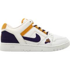 Nike Air Force 305602-151