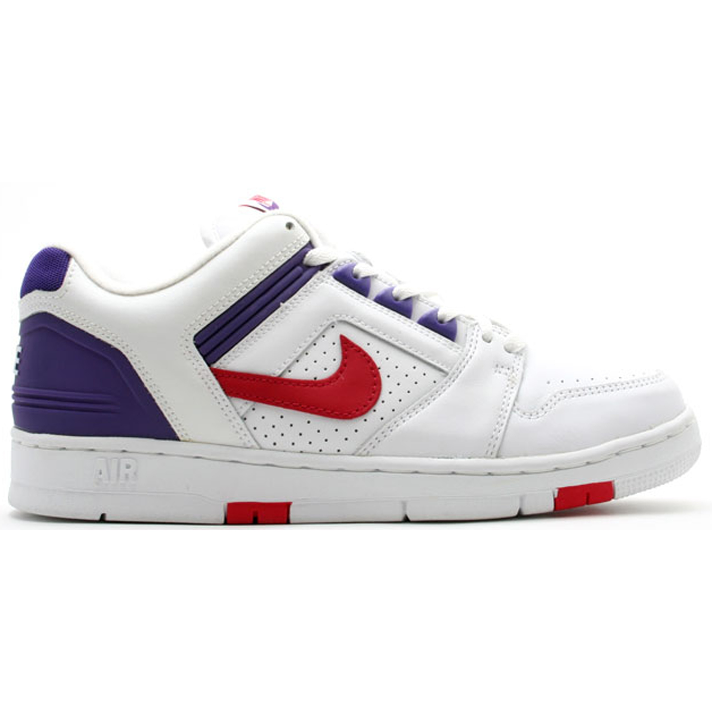 Nike Air Force 2 Low Raptors (305602-162)