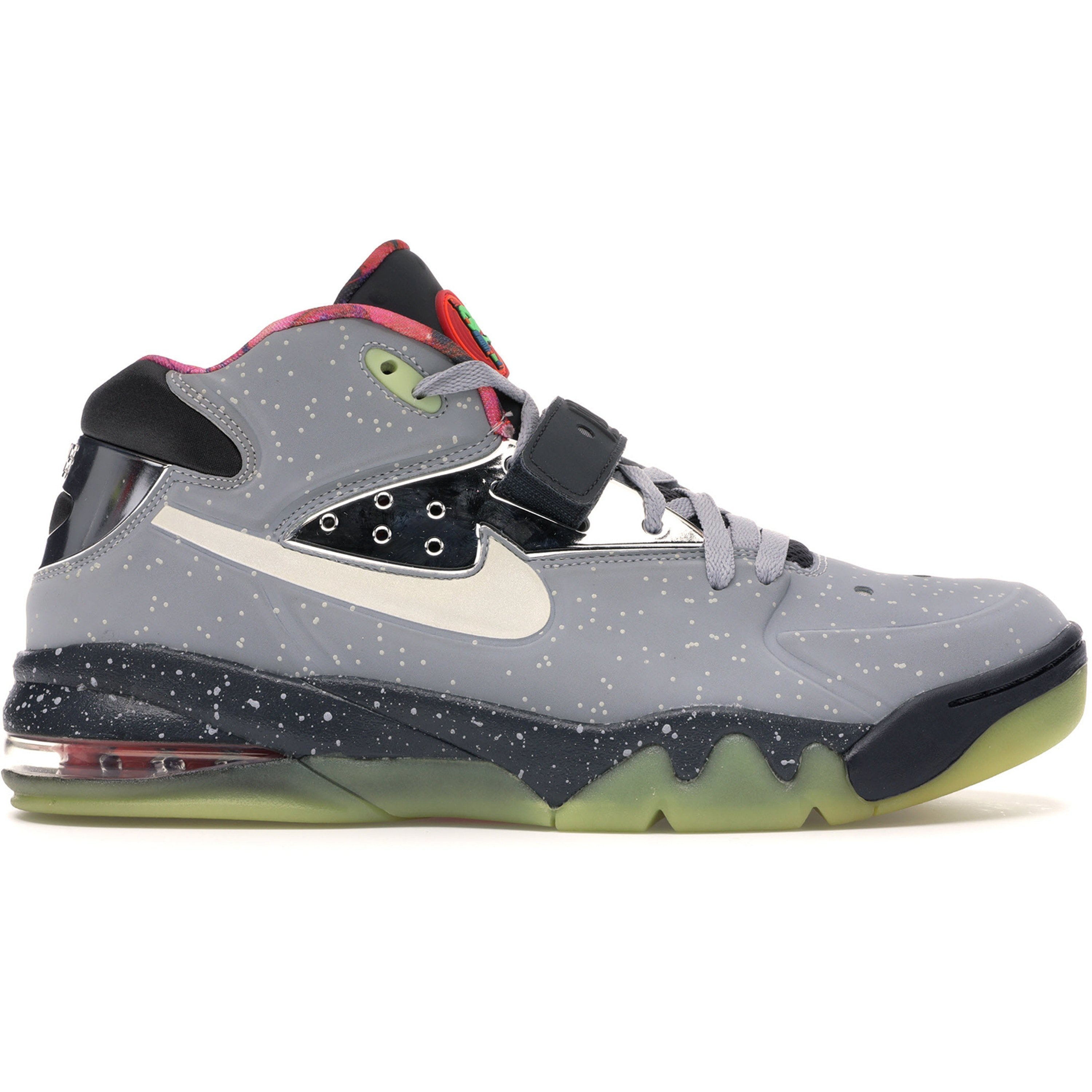 Archive   Nike Air Force Max 2013   555105 002