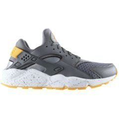 Nike Air Huarache 318429-085