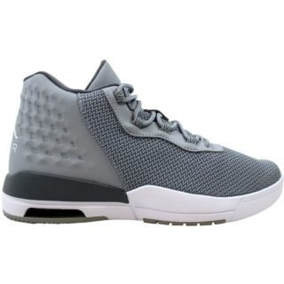 Jordan Academy Wolf Grey (GS)