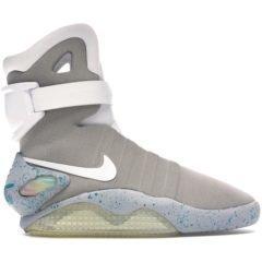 Sneaker 417744-001