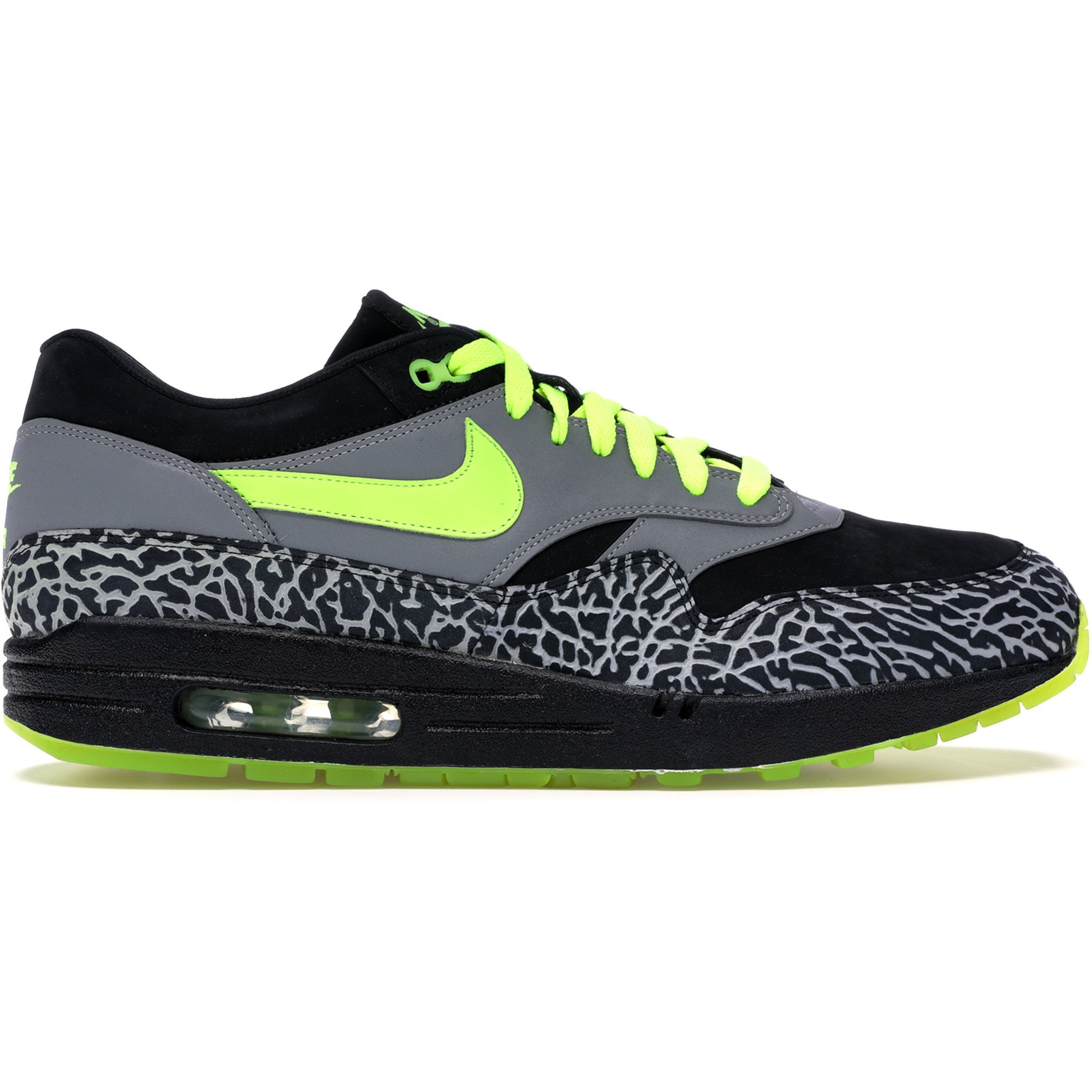 nike air max heren sale