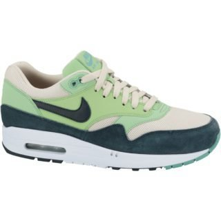 Air Max 1 Birch Atomic Teal
